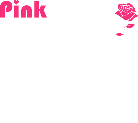 Pink Nails and Beauty